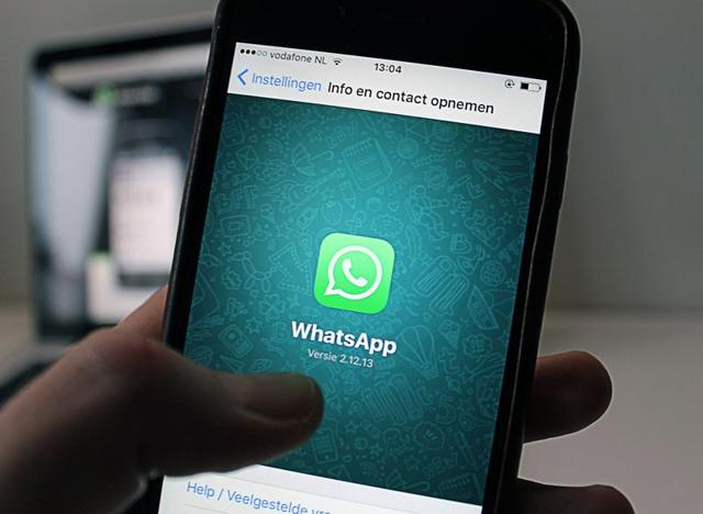 Seven persons have been booked for allegedly beating up a Whatsapp admin who deterred them from posting indecent pictures and messages in the group.