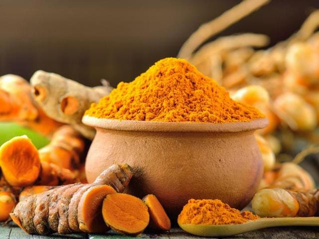 If validated, curcumin could become a novel treatment to modulate the host immune response to overcome drug-resistant tuberculosis.