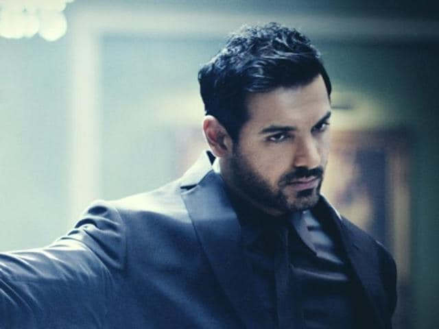Rocky Handsome review by Anupama Chopra: Not as good as the original ...