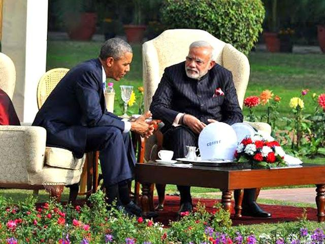 Nuclear Security Summit,US-India relations,NPT