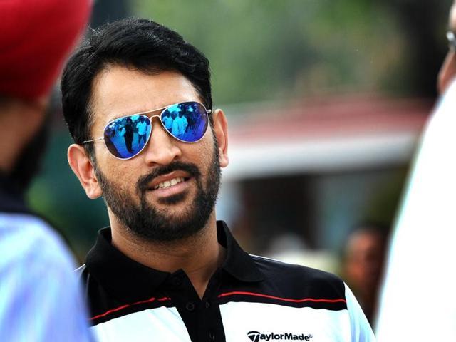 Dhoni,India vs Australia,WT20