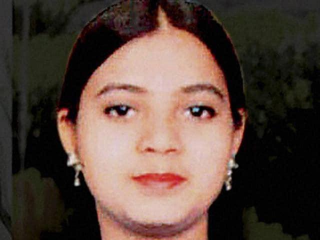 David Coleman Headley,Ishrat Jahan encounter,26/11 Mumbai attacks