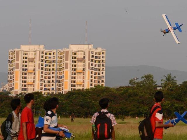 Engineering,Mumbai,Maharashtra