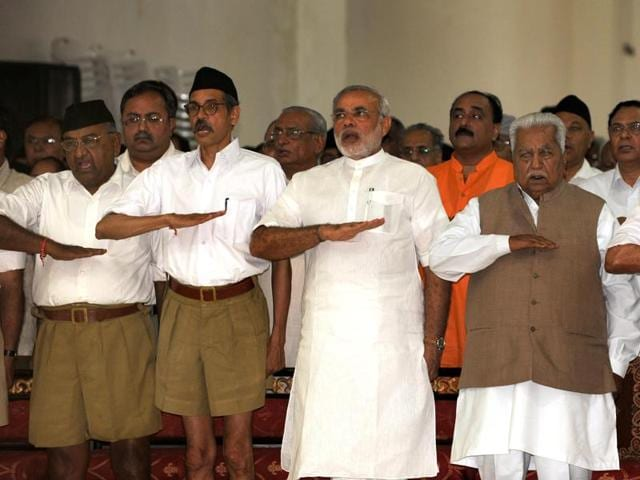 Making sense of Modi's India,Narendra Modi,Sudheendra Kulkarni