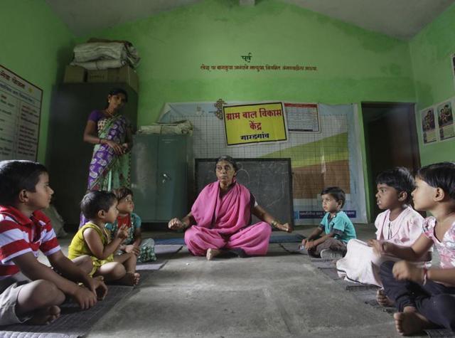 Maharashtra,Welfare Scheme,Budget