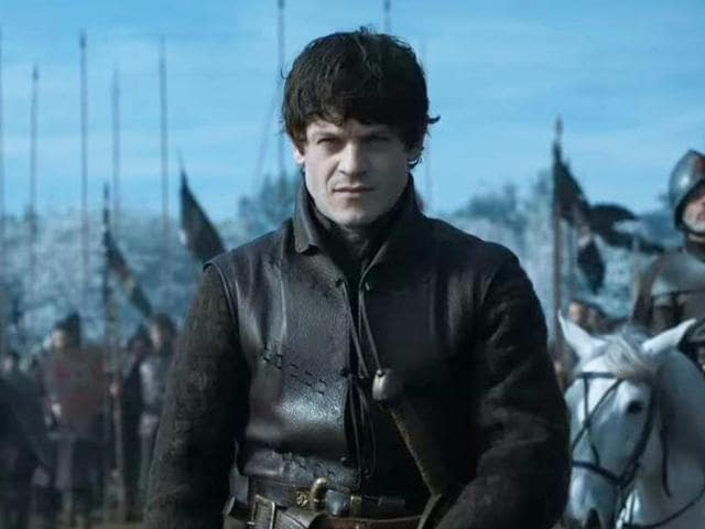 Game of Thrones,New,Trailer