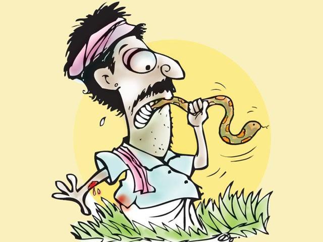 Illustration: Abhimanyu Sinha