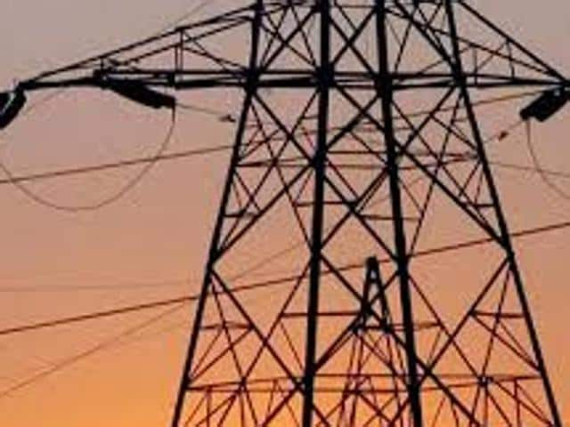 The Punjab government is bound to clear the Rs 300-crore pending electricity bills of its departments by the end of this year.