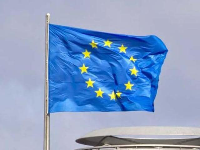 The fact that the 13th EU-India summit is happening itself is news,