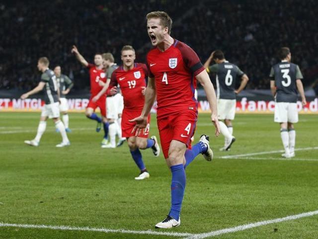 Euro 2016,England vs Germany international friendly,Roy Hodgson