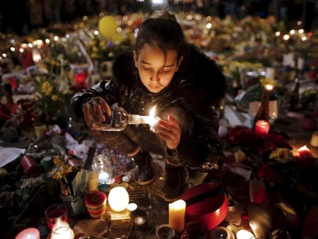 Brussels Attacks,Brussels terror suspects,Brussels bomb blast victims