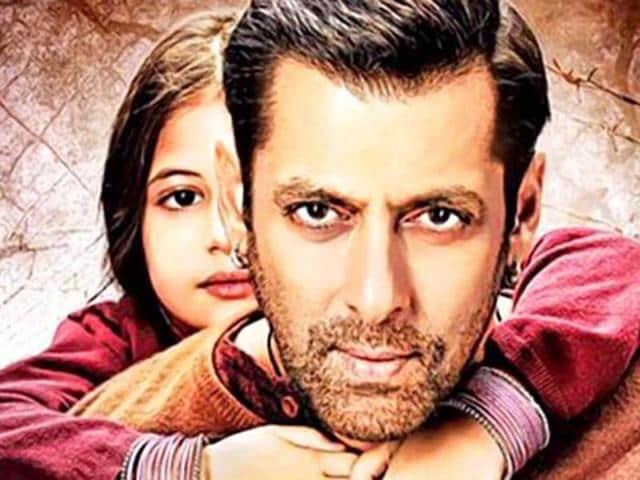 Bajrangi Bhaijaan won the award for Best Popular Film Providing Wholesome Entertainment. (YouTube)