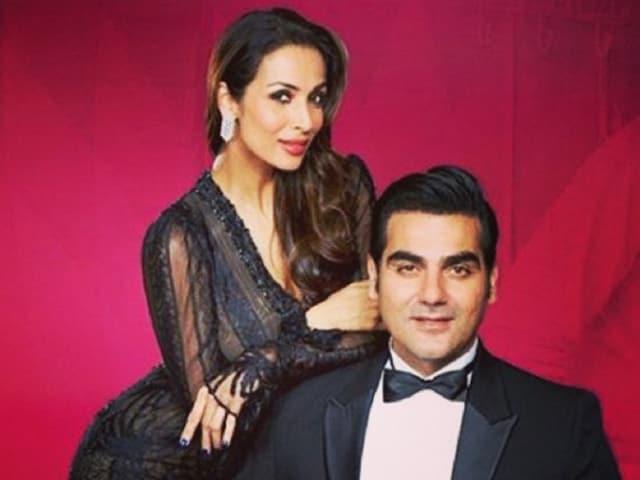 Malaika Arora Khan,Arbaaz Khan,Malaika Arbaaz divorce