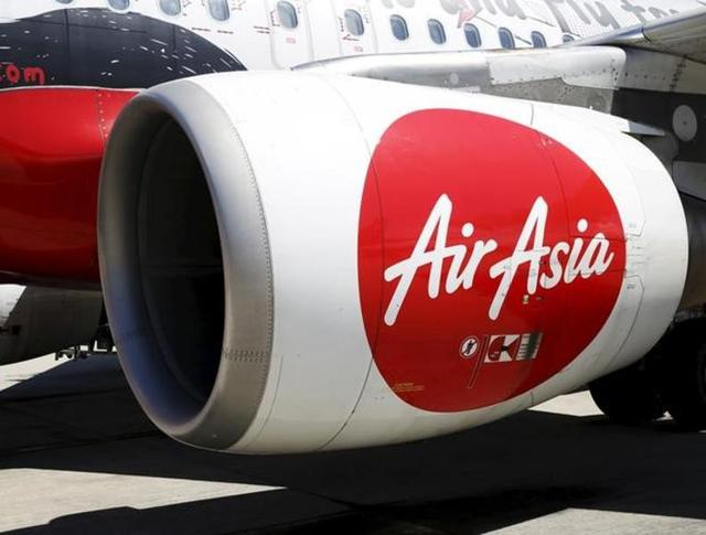 Tata Sons has increased its stake after ARun Bhatia's Telestra announced it would be withdrawing from the airline.