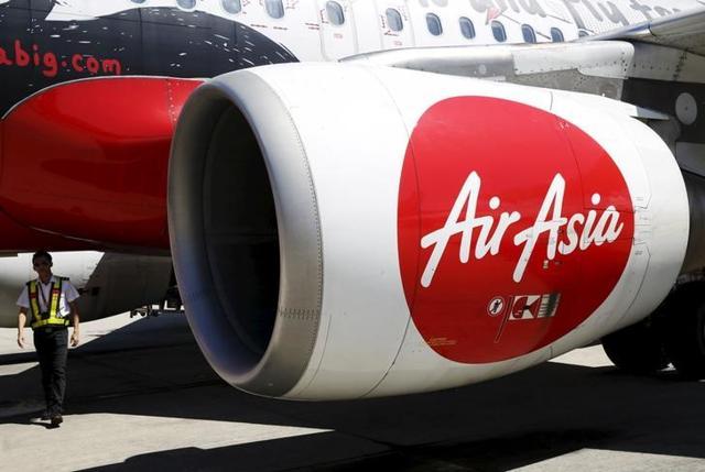 Tata Sons,AirAsia,Arun Bhatia