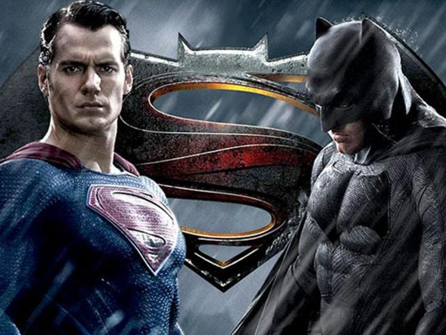 Batman vs Superman broke box office records across the world, earning over $400 million since its release.