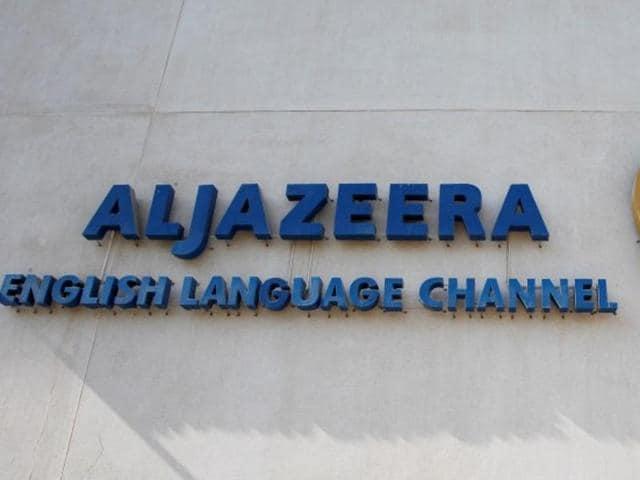 Al-Jazeera,Qatar,Al-Jazeera to cut jobs