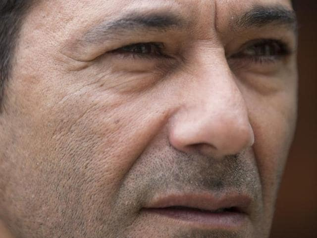Fake CEO,Gilbert Chikli,French-Israeli conman