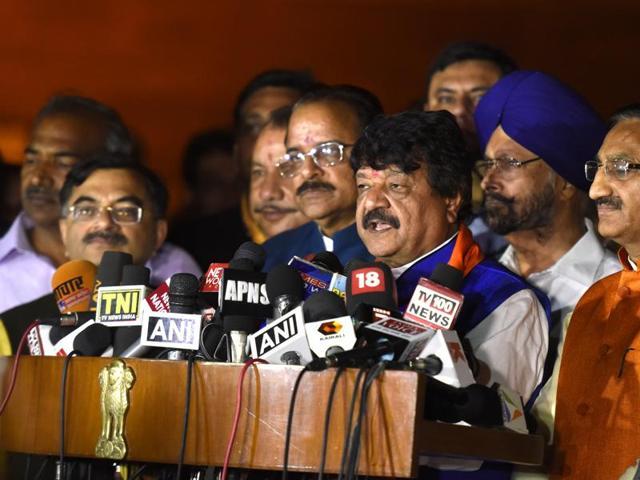 Uttarakhand crisis,BJP,Harish Rawat