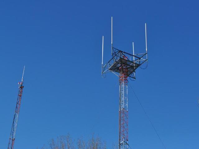 Telecom,Virtual Networks,VNOs