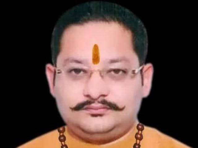 Hindu Shiv Sena
