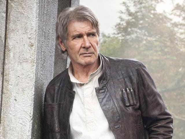 Harrison Ford,Harrison Ford Han Solo,Harrison Ford Star Wars