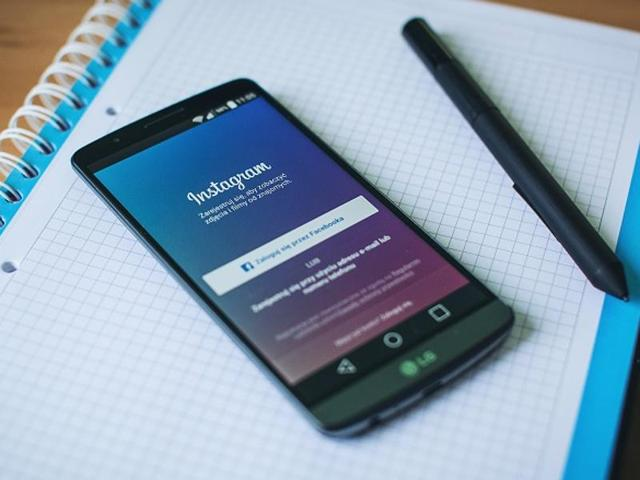 Instagram announced that it would be implementing changes in its algorithm to alter the order in which posts were displayed on its app which caused a severe backlash among users.