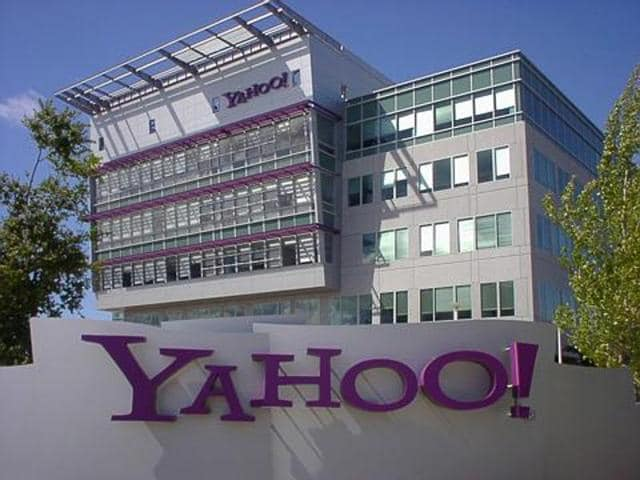 Some buyers might be interested in Yahoo's core web business or parts of it, while others might bid for stakes in Alibaba or Yahoo Japan.