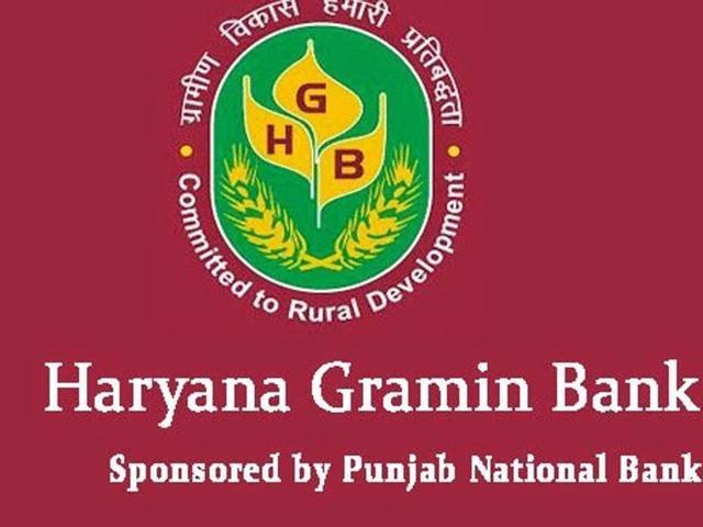 A Kerala-based woman engineer was denied job in the Himachal Pradesh Gramin Bank because her mother tongue is Malayalam, not Hindi.