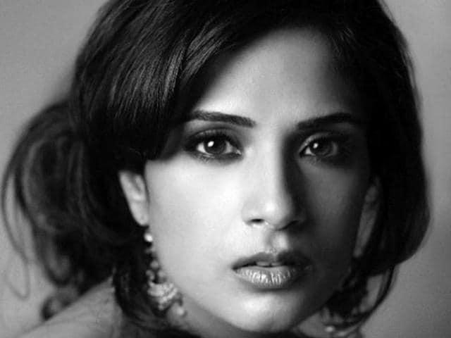 Richa Chadha,Bollywood,Health