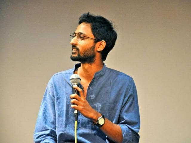 RaamReddy's Thithi, a film about how three generations of men react to their grandfather's death, had already won top awards at Locarno International Film Festival.