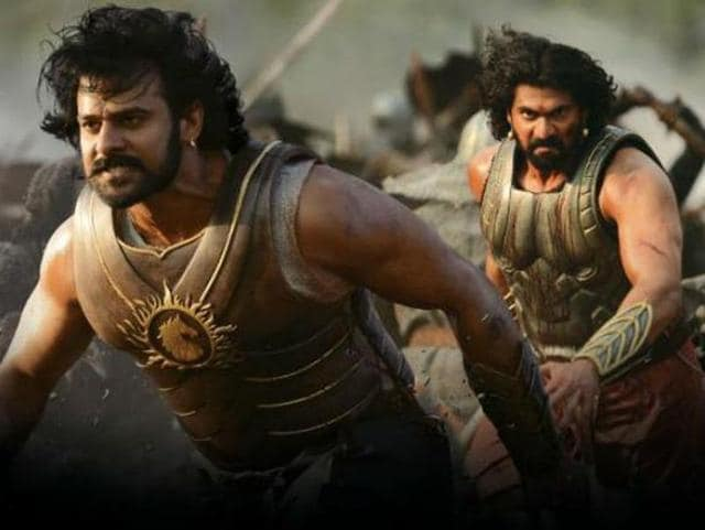 Chauthi Koot director Gurvinder Singh claims National Film Awards are skewed in favour in mainstream films like Baahubali.