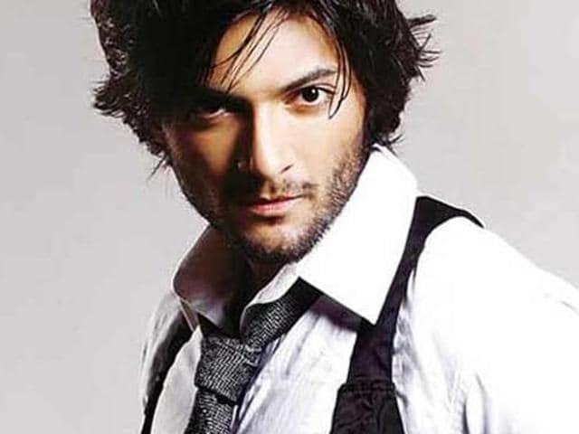 """Fazal is set to return to theatre after a gap of two years; says """"theatre is like an actor's nectar""""."""