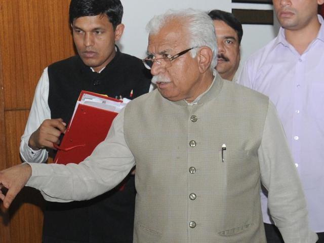 Jat reservation Bill,BJP,BJP MLAs
