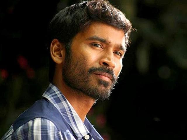 This is the third time Dhanush's collaboration with Vetrimaaran has resulted in National Award wins.