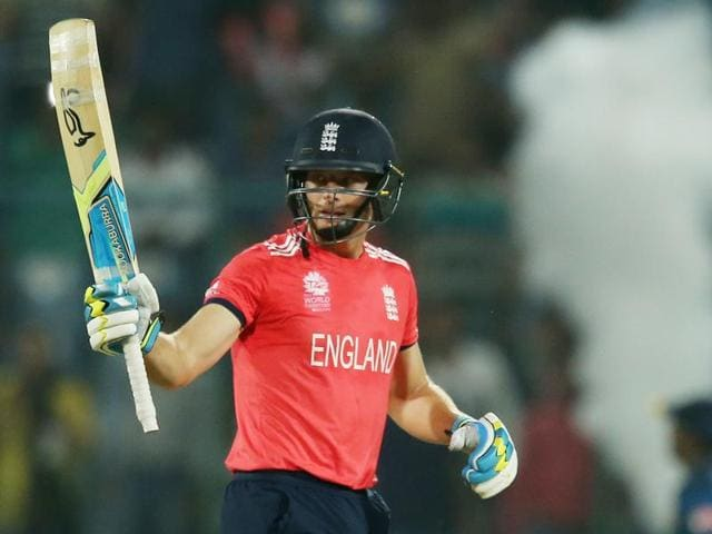 With Kotla laying out a typical T20 pitch in the last two games held there, the World T20 semifinal on Wednesday could be decided by the batsmen.