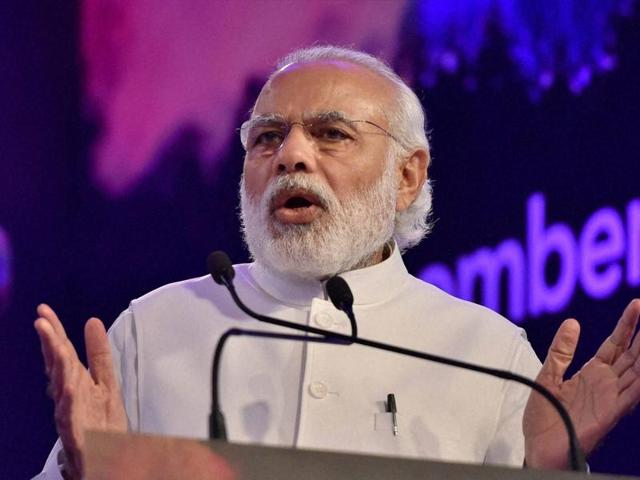 PM Narendra Modi will meet top businessmen, including a delegation of diamond traders, address the Indian diaspora in Brussels, meet Parliamentarians and a delegation of indologists separately.