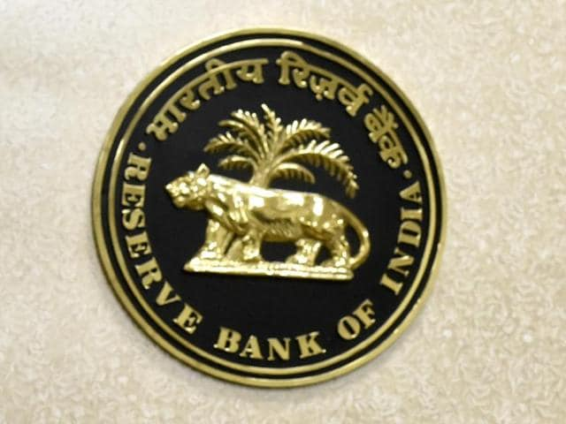 RBI has given banks the option to reckon the outstanding balances of deposits and other borrowings as on any day, not more than seven calendar days prior to the date from which the MCLR becomes effective.
