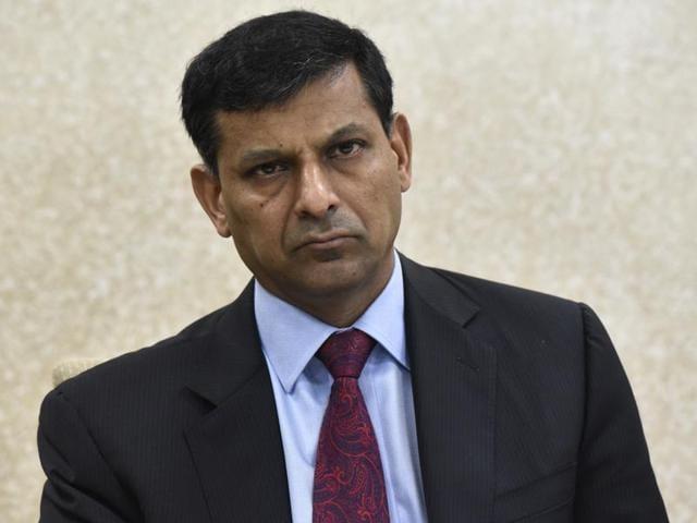 Raghuram Rajan,RBI governor,Monetary policy