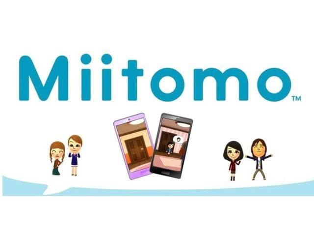 Miitomo will be available on both iOS and Android platforms and will initially release in the US followed by Canada, Britain, France and Russia.