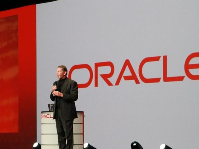 Oracle is seeking $9.3 billion in damages from Google over use of Java in Android in a long running copyright lawsuit.