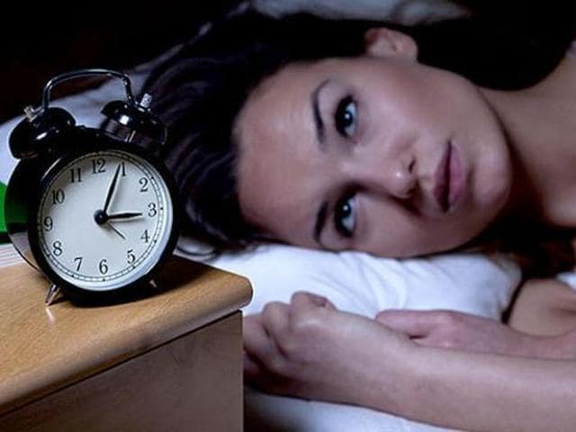 Sleep deprivation results in impairment of judgement, depression, heart problems, obesity and drastic reduction in general well-being of an individual.