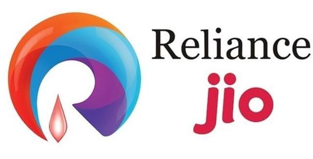 Reliance Jio Company