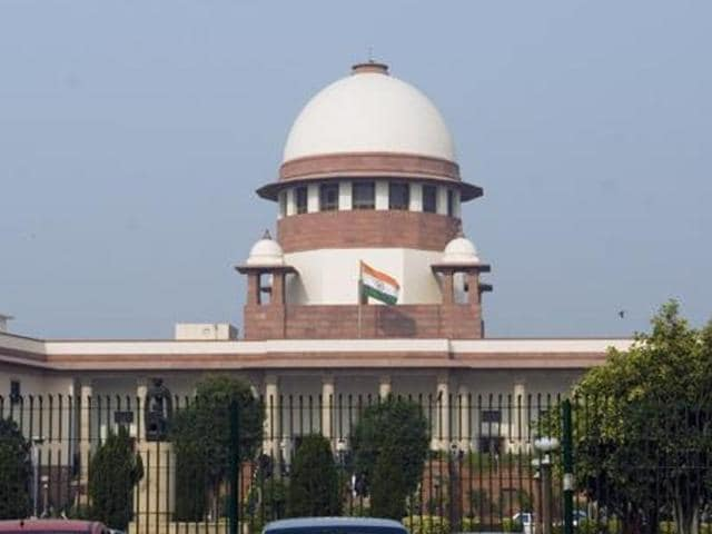 The court said two state governments would take into consideration the comments of the Punjab and Haryana high court chief justice before making appointments.