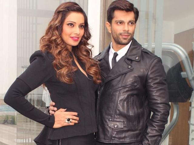 Bipasha Basu and Karan Singh Grover, who have been dating for two years now, will get married at Bipasha's residence