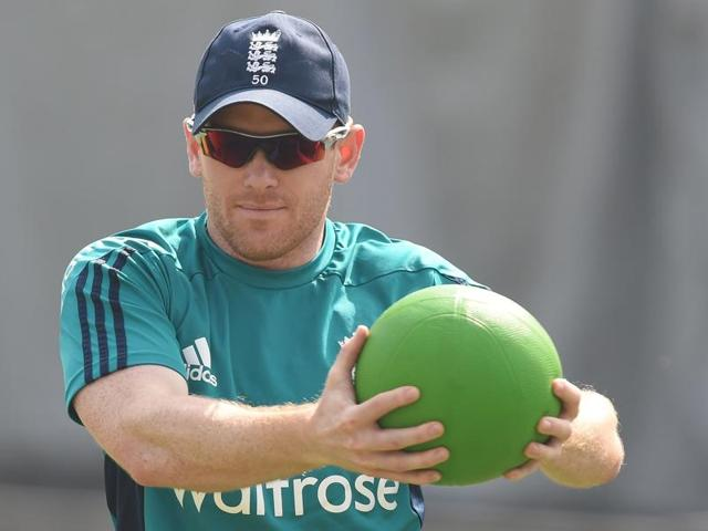 Appointing Trevor Bayliss (right), who coached KKR to two IPL titles, as head coach last year indicated how keen England were to overturn their patchy form in the shorter formats.