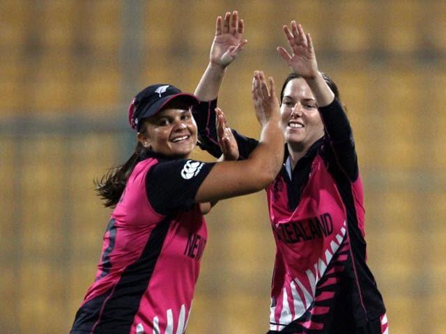 Kiwi women,women world T20,T20 world cup