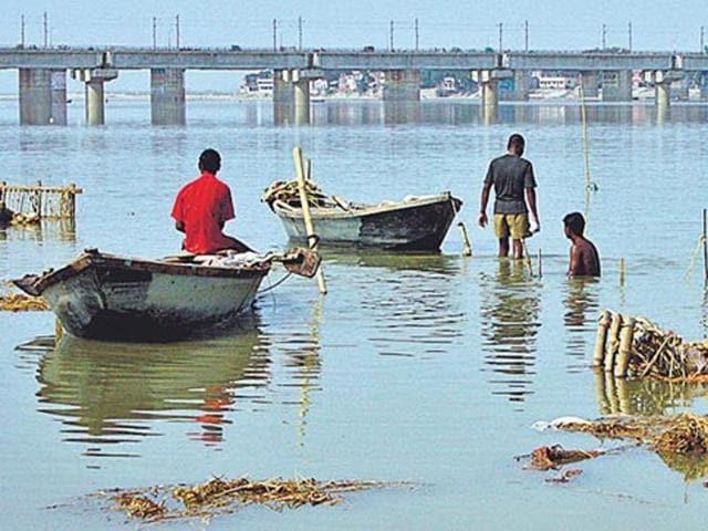 Cyclone Aila,Sundarbans,Subhash Acharya