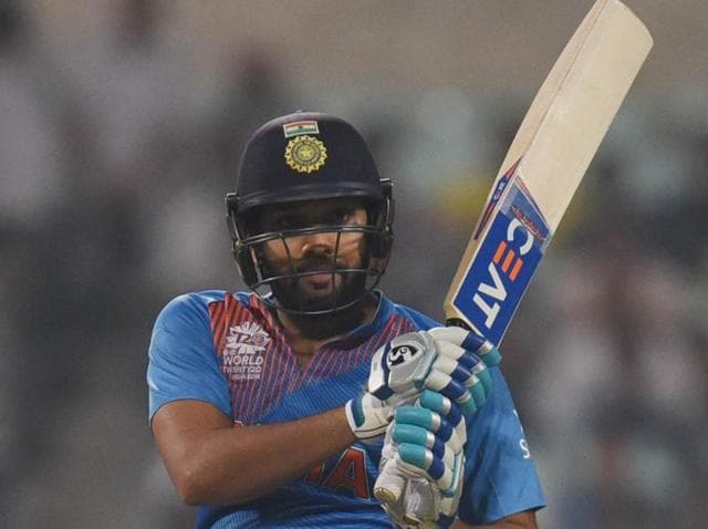 World T20,India vs West Indies semifinal,Rohit Sharma