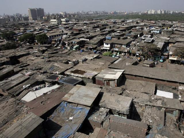 Fadnavis said that the appellate authority would hear grievances on the eligibility of slum dwellers for the redevelopment project.